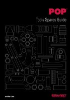 Emhart Tucker Tools Spares guide
